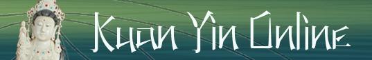 Kuan Yin Online